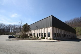 6,500sf Commercial Condominium