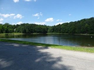 Court Ordered Auction! Scenic Lakes Rental