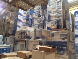1,564 LCD & LED Computer Monitors