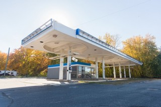 64 Convenience Stores with Gas and 35 Vacant & Commercial Properties
