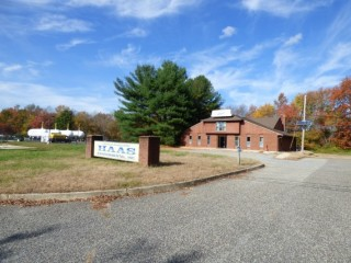 Bankruptcy Auction! Multi-Story Commercial Office Building