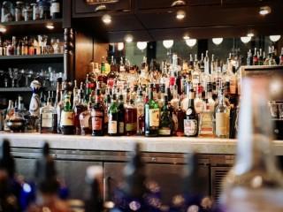 Retail Consumption Liquor License - South Brunswick, NJ