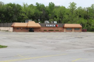 Lender Ordered REO Auction: 21,170± Sq. Ft. Building on 5.5± Acres of Land