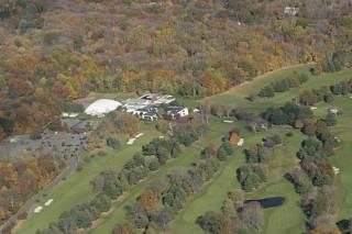 Oak Lane Country Club