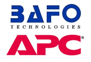 APC & BAFO - Surplus Inventory Liquidation