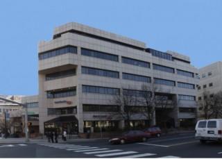 Onsite Auction: 12,000± SQ FT, 5th Floor Office Condominium