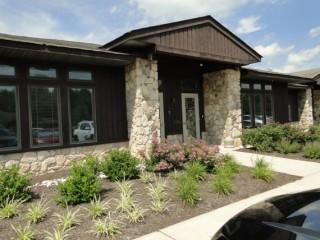 Onsite Auction: 3,684± SF Medical/Professional Office Condominium