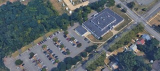 New Absolute NNN Sale/Leaseback: 100% Occupied Federally Qualified Health Center