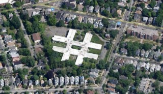 5± Acre Redevelopment Opportunity