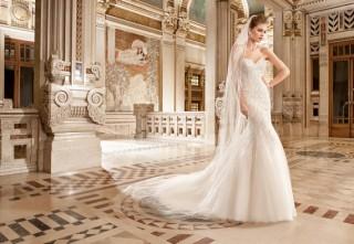 Lender Liquidation - Wedding Dresses