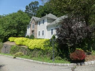 Custom Built Home on 4+ Acres, Lincoln Park, NJ