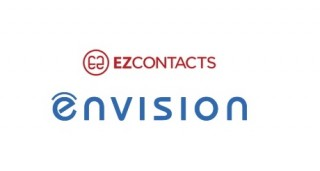 Sale of Contact Lenses & Eyewear Retailer (E-Commerce + 2 Stores)