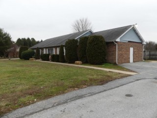 Court Ordered Auction: Former Group Homes