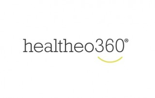 Assignment for Benefit of Creditors: Liquidation of Healtheo 360