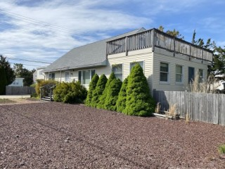 Bankruptcy Auction: Surf City Beach House in LBI