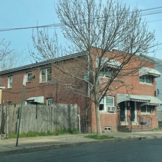Foreclosure Auction: 4 Unit Residential Rental Property