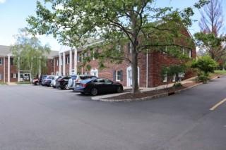 Estate Auction: Ground Floor Professional Condominium (Medical, Office)