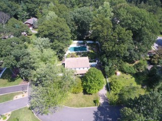 Court Ordered Auction: Bergen County Home