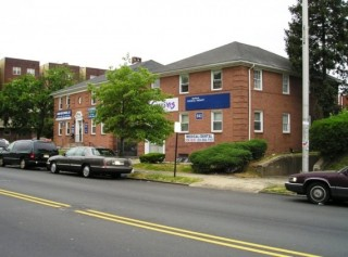 Income Producing Medical Office Buildings