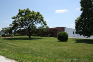 32,000sf Commercial Building