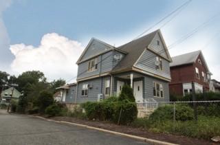 3,000sf Multi-Unit Professional Office Property