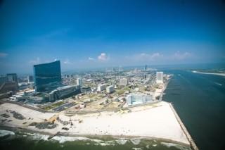 Oceanfront/Boardwalk Investment Opportunity
