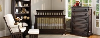 Closic's Baby & Teen Furniture