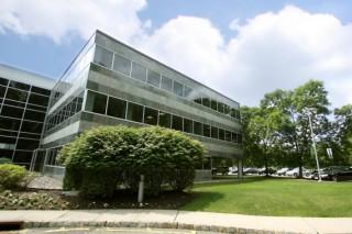 Professional Office Condominiums
