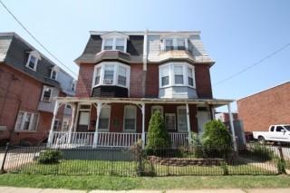 Multi-Property Auction, FF & E