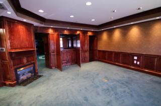 4150sf Office Condo Exton, PA