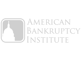 American Bankrupty institute