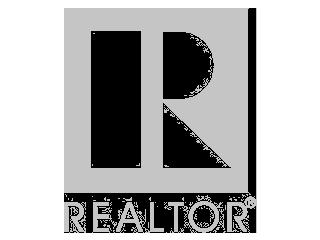 R Realtor